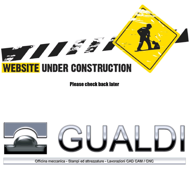 gualdi_under_construction.png